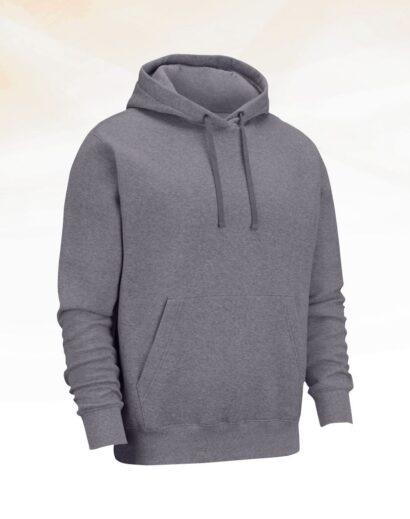 carbon grey 1