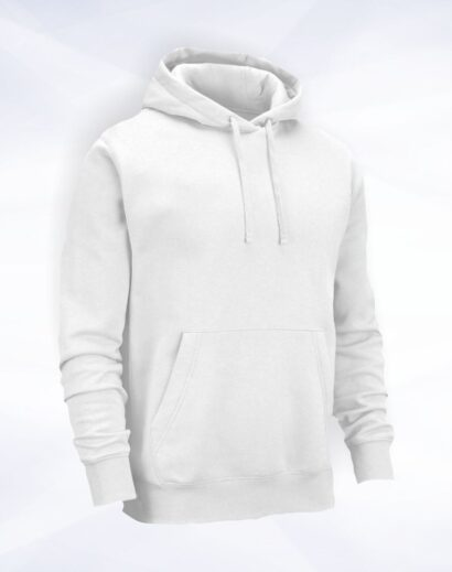 white 1 1